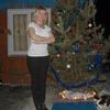 Светлана, 47, г.Челябинск