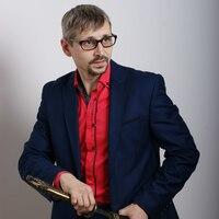 Sergey, 42 года, Овен, Саратов