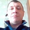Евгений Демешин, 43, г.Челябинск