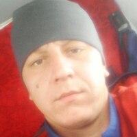 Владимир, 34 года, Козерог, Новокузнецк