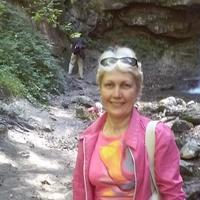 Galina, 59 лет, Лев, Москва