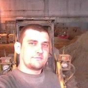 Денис 35 Тутаев