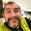 Marco Rocha, 59, г.Нью-Йорк