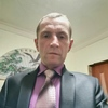 Юрий, 43, г.Самара