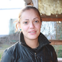 BANDA, 37 лет, Телец, Москва