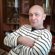 Александр 47 лет (Дева) на сайте знакомств Сорочинска