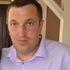 Taras, 46, г.Надворная