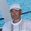 Олег, 47, г.Воскресенск