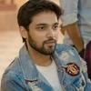 Prem Kumar, 26, г.Дели