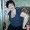 Валентина, 60, г.Саратов