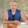 Борис, 51, г.Серпухов