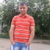 В Трубач, 33, г.Саратов