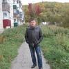 зинур, 54, г.Петропавловск-Камчатский