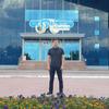 Ереке, 27, г.Астана