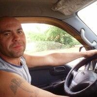 Евгений, 41 год, Дева, Кемерово