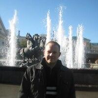 Саша, 37 лет, Дева, Могилёв