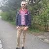Жека, 34, г.Вупперталь