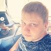 Алексей, 32, г.Нижнекамск