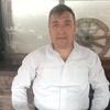 Ильхом, 42, г.Одинцово