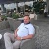 Илья, 58, г.Псков