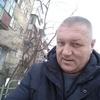 Анатолий, 51, г.Челябинск