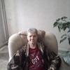 Алексей, 43, г.Шебекино