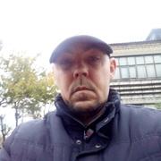 Сергей 40 Селидово