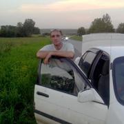 Владимир 42 Черепаново