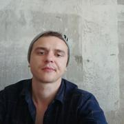 Владислав 29 Москва