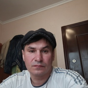 Руслан 43 Черняховск