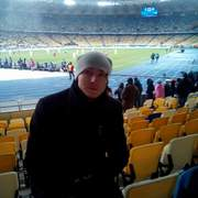 Сергей 27 Киев