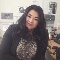 Леди, 28 лет, Рак, Санкт-Петербург