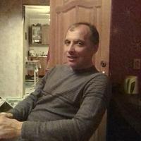 Слава, 48 лет, Стрелец, Уфа