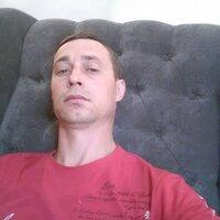 Serega, 37 лет, Весы, Ростов-на-Дону