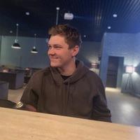 Алексей, 25 лет, Скорпион, Москва
