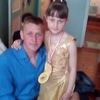 Сергей, 41, г.Бобров