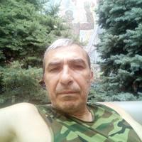 Арсен, 47 лет, Овен, Краснодар