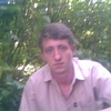 Эдуард, 27, г.Тарасовский