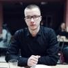 Denis, 22, Mykolaiv