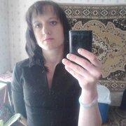 Маша 32 года (Стрелец) Венев