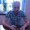 Анатолий, 40, г.Гайленкирхен