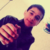 Роман, 18, г.Vanadzor