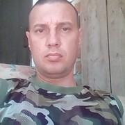 Александр 39 лет (Телец) Кропивницкий