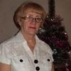 Nadia, 65, г.Вологда