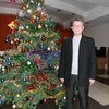 Игорь, 54, г.Краснознаменск