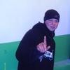 antoshka_96, 25, г.Полевской