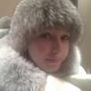 ангелочек Ирина, 35, г.Альменево