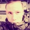 Лёха, 21, г.Корсаков