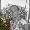 Андрей, 32, г.Великая Лепетиха