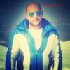 dani, 28, г.Бейрут